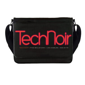 Tech-Noir-Messenger-Bag-Terminator-Movie-Skynet-Cyberdyne-Systems-T800-Arnie