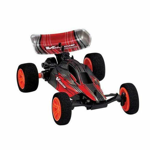 Wireless Remote Control Mini High Speed Car Electric Toy Remote Control Car BZ