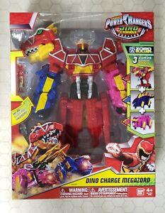 Power-Rangers-Dino-Charge-Megazord-NOS