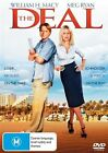 The Deal (DVD, 2009)