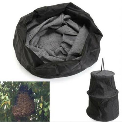 Imker Schwarmfangbeutel Schwarmfang-Beutel Bienen Schwarm Ersatzteile Bee Cage