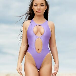Sexy-high-waisted-bathing-suit-Cute-one-piece-swimsuit-Hot-high-cut-leg-monokini
