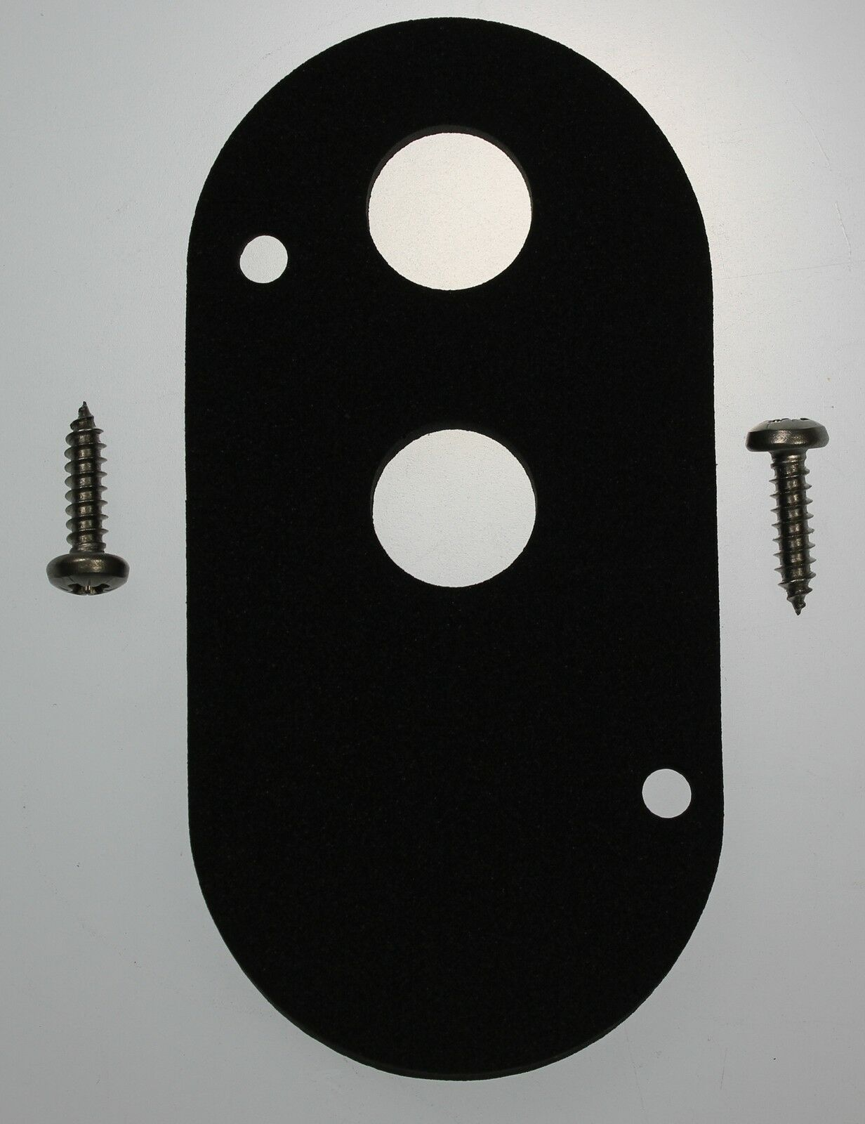 Heater Matrix Plate Screws MK1 Escort RS 2000 Mexico Vehicle Parts & Accessories Other Car Parts