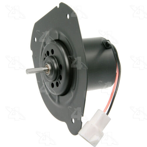 Four Seasons 35267 New Blower Motor Without Wheel  //29
