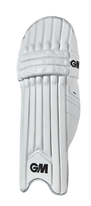2018 Gunn and Moore 606 Batting Pads Adults Youths Boys Size Leg Guards GM
