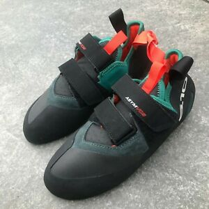 Adidas 5.10 (Five ten) ASYM VCS rock