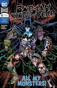 DC-Comics-Batman-Kings-of-Fear-5-COVER-A-KELLY-JONES-METAL-JOKER