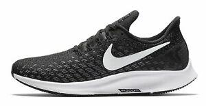 Nike Damen Laufschuh NIKE Air Zoom Pegasus 35 W schwarz | eBay