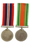 WW2 THE BRITISH 1939-1945 STAR MEDAL 100% ORIGINAL