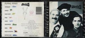 CD-FLYING-FOXES-MOONLIGHT-1992