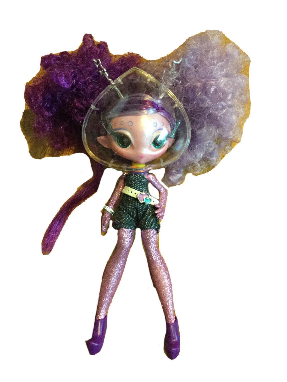 Super Cute. MGA Novi Stars Doll Replacement Jewelry