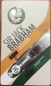 2017-RAM-50-cent-UNC-Coin-sir-jack-brabham