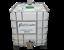 miniature 2 - Matériel TCO pour cuve 1000L pompe AC300A thé compost aéré tea compost brewer