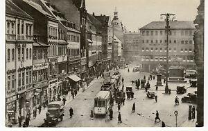 280217# Photo 2/2 Chemnitz-cavalier Monument Wilhelm I 1920/30er-afficher Le Titre D'origine