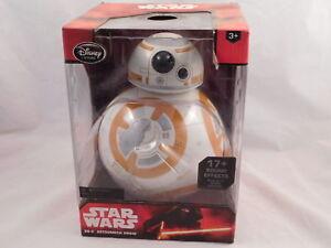 Disney-Star-Wars-The-Force-Awakens-BB-8-Astromech-Droid-Talking-Action-Figure