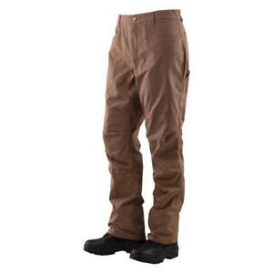 TRU-SPEC-24-7-Series-Eclipse-Lightweight-Tactical-Pants-Tru-Coyote-33-x-34