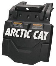 Arctic Cat 2009-2011 Crossfire Short Snowflap Mudflap Kit w/ Rivets 5639-232