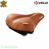 Velo Elastomer, braun, 264x220 mm - 4015493250456