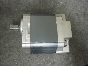 CASAPPA HYDRAULIC PUMP 04350E