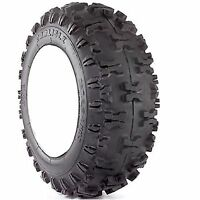 4.10-4 Carlisle HOG tire fits Carts Snow Blowers Garden