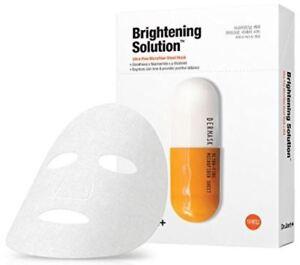 Dr-Jart-1-piece-Dermask-Micro-Jet-Brightening-Solution-Face-Mask-Microfiber