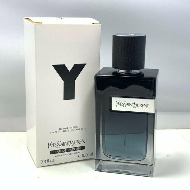 парфюм тестер что это значит