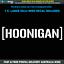 HOONIGAN-STICKER-600mm-KEN-BLOCK-Suit-JDM-EDM-Rally-TURBO-DRIFT-H004