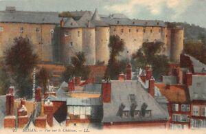 Sedan-View-on-the-Castle