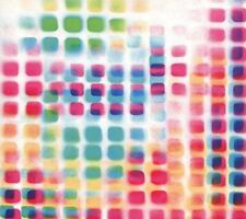Nisennenmondai - #N/A [New CD] Jewel Case Packaging