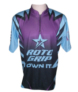 Bowling Jerseys,100's of designs to choose,or create your's, superb quality