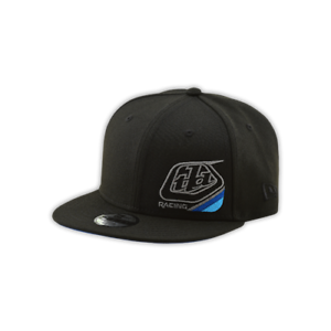 Troy Lee Designs Snapback Hat Cap TLD Youth Kids MX Motocross MTB PRECISION 2.0