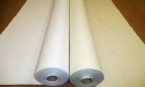 Superior Image Is Loading THERMAL BLACKOUT 54 034 CURTAIN LINING FABRIC Super