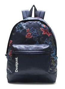 Desigual-Mochila-Geopatch-Blue-Backpack-Peacoat
