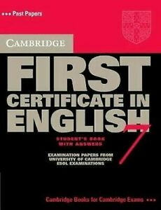 Cambridge-First-Certificate-in-English-7-with-Answers-by-cambridge-ESOL