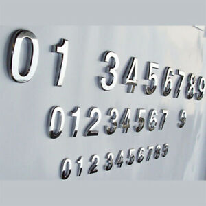 0-9-Digits-Door-Number-Stickers-Hotel-House-Address-Plaque-Plate-Sign-1PC-5-3cm