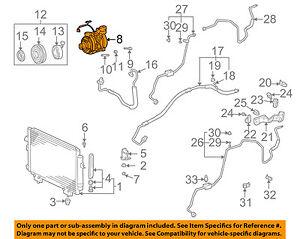 s l300 rav4 ac diagram simple wiring diagram