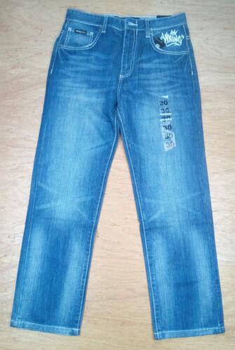 Ecko Ecko Jeans Ecko Basics Wrung Basics Jeans W30 W30 Wrung Jeans wgZaqI