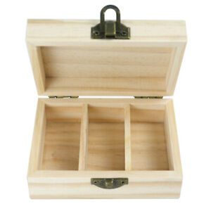 BH-3-Slot-Essential-Oil-Storage-Box-Case-Solid-Wooden-Container-Organizer-Holde
