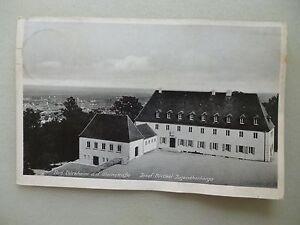 Ansichtskarte-Bad-Duerkheim-a-d-Weinstrasse-Josef-Buerckel-Jugendherberge-1941