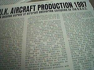 magazine-cutting-1988-u-k-aircraft-production-1987-sbac