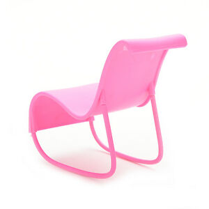 1-Pcs-Dollhouse-Miniature-Furniture-Rocking-Chair-for-Pink-for-Girls-HT
