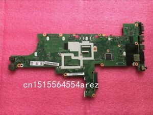 Details about laptop Lenovo ThinkPad T440S mainboard motherboard i5 i5-4200  CPU W8P 04X3888