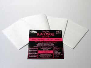 20-Kaywos-Cleaning-Towel-Miracle-Cloth-ECO-Friendly-Towel-Reuseable-Streak-Free