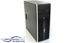 HP-Elite-8300-i7-3770-3-40GHz-16GB-DDR3-500GB-HDD-AMD-Radeon-1GB-Win-10