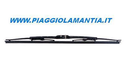 438013 SPAZZOLA TERGICRISTALLO APE 50-APE MP-601-TM703 PIAGGIO