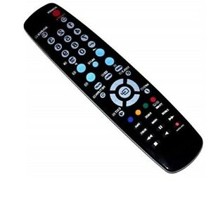 For Samsung LE32C455 Replacement LCD TV Remote Control