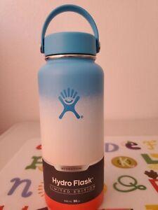 Hydro-flask-COCONUT-RAINBOW-wide-mouth-w-flex-cap-16