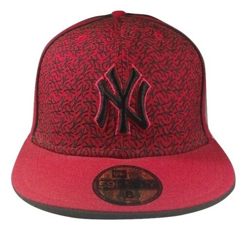 Limited quantity Cool colors Cool prices NewEra 59Fifty Hats! NY !