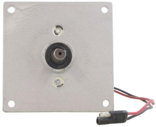 New Salt Spreader Motor for Buyers 3005693 300-5414 3005414 300-5693 TGSUG1A