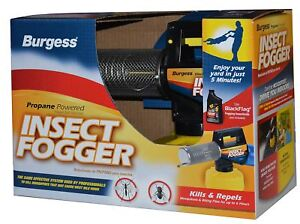 Burgess-1443-Propane-Insect-Fogger-for-Fast-and-Effective-Mosquito-Control